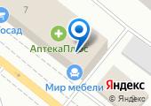 Detali11.ru на карте