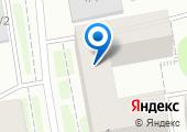 ОТДЫХАЕШЬ.РФ на карте