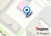 Бюро автоэкспертизы на карте