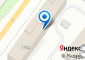 Центр информационных технологий связи и защиты информации на карте