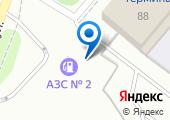ИП Лобанова Н.М. №2 на карте