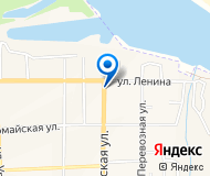"""Триумф-Л"" ООО"