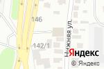 Схема проезда до компании Kaz Project Operation, ТОО в Уральске