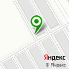 Местоположение компании Престиж-НК
