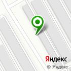 Местоположение компании Урожай-НК
