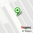 Местоположение компании Автомобилист №22