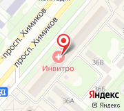 Натяжные потолки ЭВИТА Нижнекамск