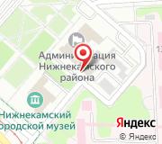 Управление Федеральной службы безопасности Российской Федерации по Республике Татарстан