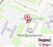 Федеральная кадастровая палата Федеральной службы государственной регистрации кадастра и картографии по Республике Татарстан