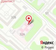 Управление здравоохранения по Нижнекамскому муниципальному району Министерства здравоохранения Республики Татарстан