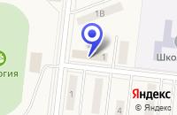 Схема проезда до компании ИНТЕРНЕТ-КАФЕ в Заинске