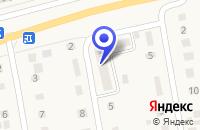 Схема проезда до компании СЕМЕННАЯ ЛАБОРАТОРИЯ в Заинске