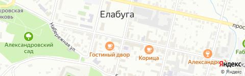 620014, г. Екатеринбург, ул. Бориса Ельцина, 3, Ельцин Центр, офис 513