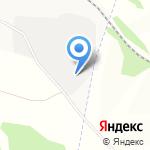 ТМС-ТрубопроводСервис на карте Альметьевска
