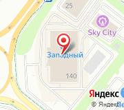 ОкМатрас-Альметьевск