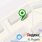 Местоположение компании Сумка.ru