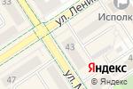 Схема проезда до компании Мастерская по ремонту одежды в Альметьевске