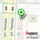 Местоположение компании Masloboy