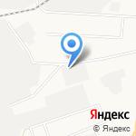 Инвест Трейдинг на карте Альметьевска