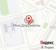 Тукаевский отдел Управления Федеральной службы государственной регистрации кадастра и картографии по Республике Татарстан