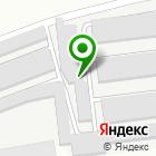 Местоположение компании Дорожник