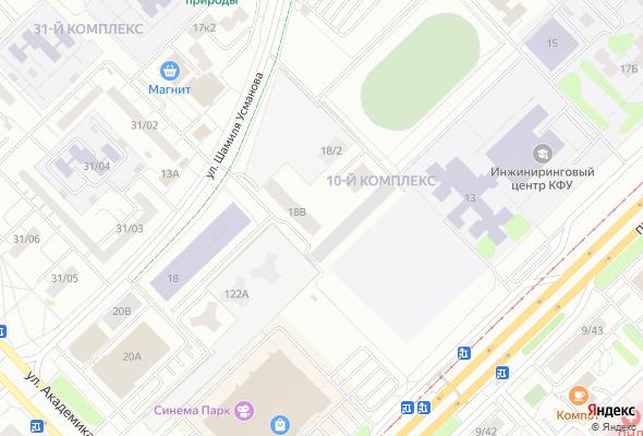 продажа квартир пр. Мира