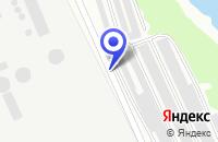 Схема проезда до компании ПКФ ДОМАШНИЙ ДОКТОР в Ижевске