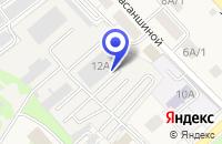 Схема проезда до компании СЕТЕВАЯ КОМПАНИЯ в Азнакаево