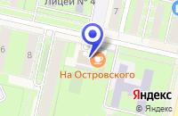 Схема проезда до компании РЕДАКЦИЯ ГАЗЕТЫ МАЯК в Азнакаево