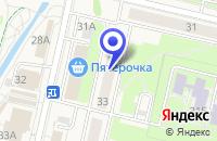 Схема проезда до компании АЗНАКАЕВСКИЙ ФИЛИАЛ КОЛЛЕГИЯ АДВОКАТОВ РТ в Азнакаево