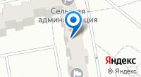 Компания ЖРП №8 на карте