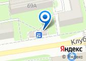 ИП Халиллова Р.Х. на карте
