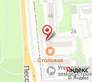 Управление социальной защиты населения в Октябрьском районе г. Ижевска