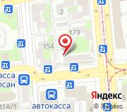Центр дошкольного образования и воспитания-Централизованная бухгалтерия Ленинского района