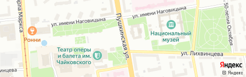 426008, г.Ижевск, ул.Красная, 131а