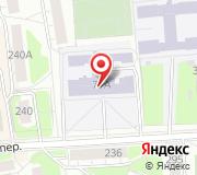 Центр образования-Централизованная бухгалтерия Октябрьского района г. Ижевска