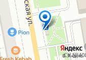 Shaurma Bar на карте