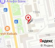 Межрегиональное Территориальное Управление Федерального агентства по управлению государственным имуществом в Удмуртской Республике и Кировской области