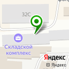 Местоположение компании Art-Service 24