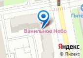 ИП Насруллоев М.Г. на карте