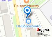 Сумка.ру на карте