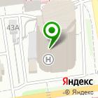 Местоположение компании Удмуртия