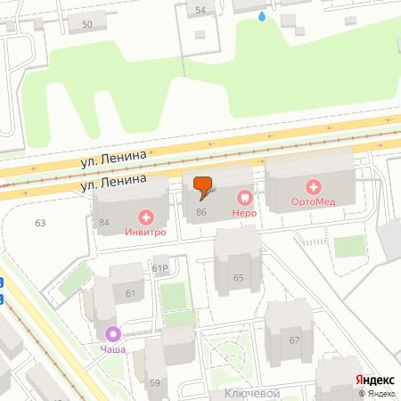 Ленина ул., 86