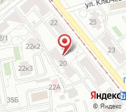 Центр дошкольного образования и воспитания Первомайского района