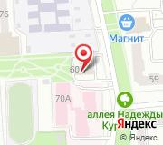 Администрация Устиновского района