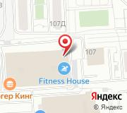 Управдом-Ижевск
