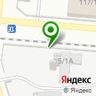 Местоположение компании Светлана-К