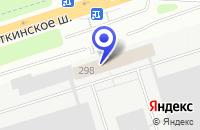 Схема проезда до компании МЕТАЛЛУРГИЧЕСКИЙ ЗАВОД ИЖМАШ в Воткинске