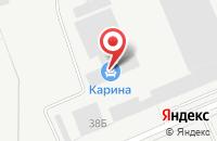 Схема проезда до компании Майнд Стайл в Ижевске