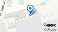 Компания ПромТехСбыт на карте